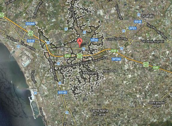 2013-01-29-mappa4.PNG