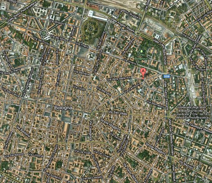 2013-01-29-mappa6.PNG