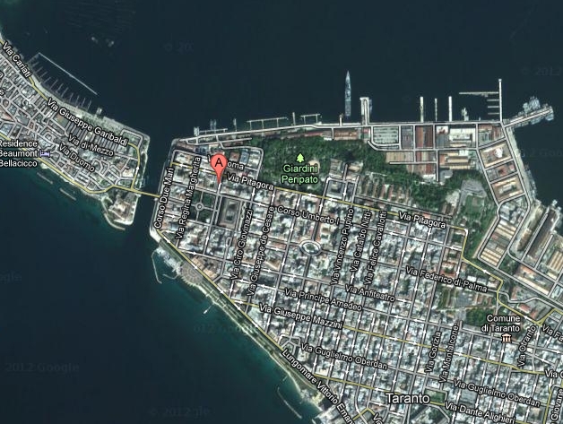 2013-01-29-mappa7.PNG