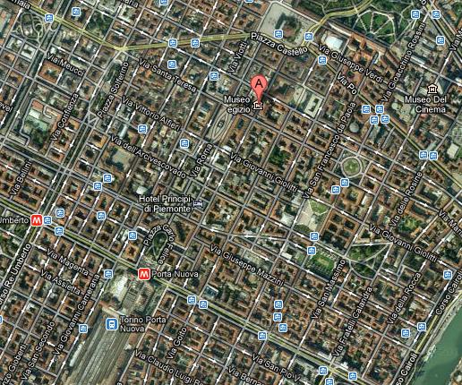2013-01-29-mappa9.PNG