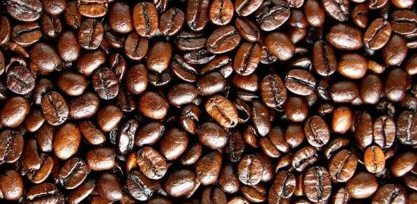 2013-01-30-2drinklikecoffee.jpg