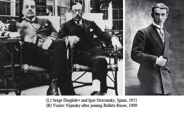 2013-01-30-3_Diaghilev_Stravinsky_Nijinsky.jpg