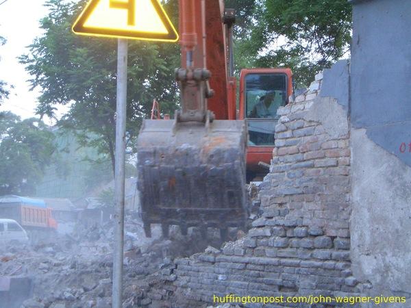 2013-01-30-Demolition.JPG
