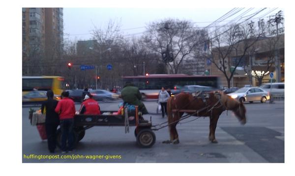2013-01-30-Horse2.jpg