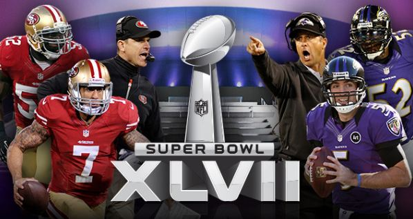 2013-01-30-SuperBowl47logo.jpg