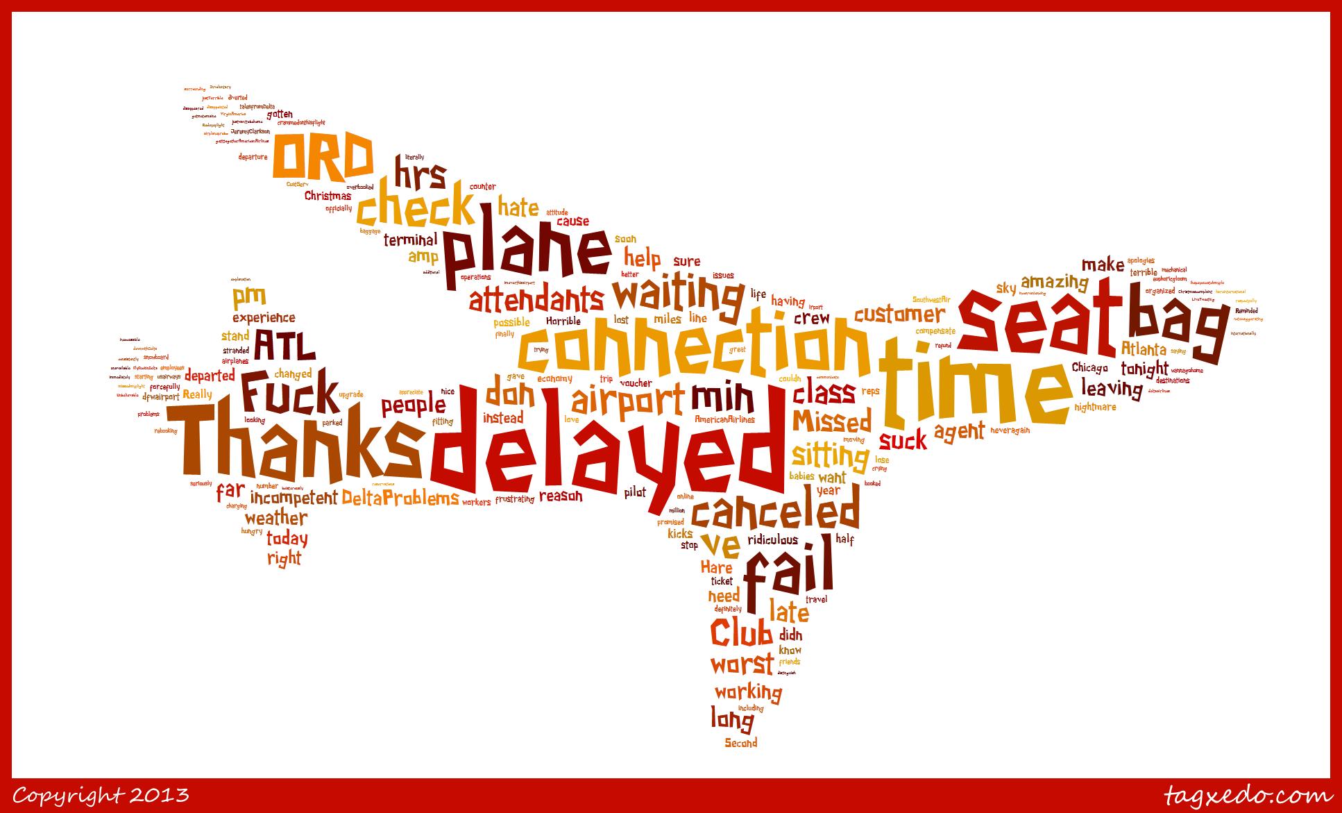 2013-01-30-airportwordcloud.png