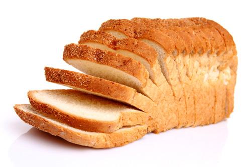 2013-01-30-bread.jpg
