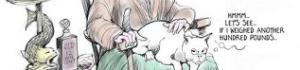 2013-01-30-catdanzig
