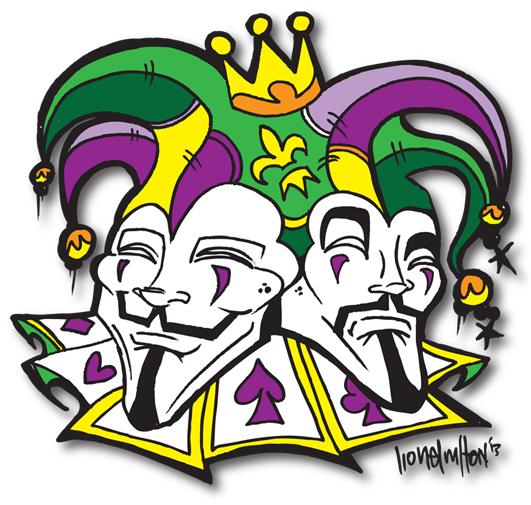 2013-01-30-jester.jpg