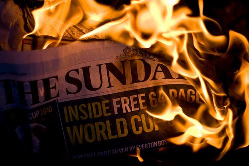 2013-01-30-news.png