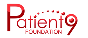 2013-01-30-nonprofits-PATIENT9.png
