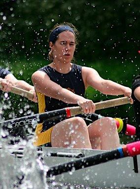 2013-01-30-rowing5.jpg
