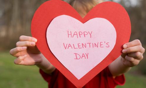 2013-01-30-valentinescard_blog.jpg