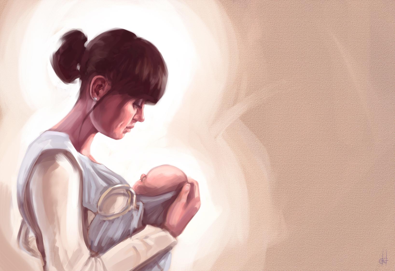 2013-01-31-huffpo-web-prod-www-content-generated-theblog-BabywearingillustrationbyGGWEB2.jpg