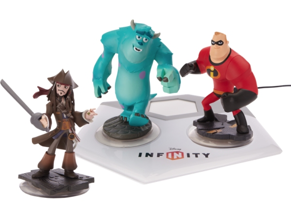 2013-01-31-DisneyInfinity_3_base_2.jpg
