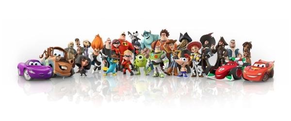 2013-01-31-Disney_PixarCompilationImagelowres.jpg