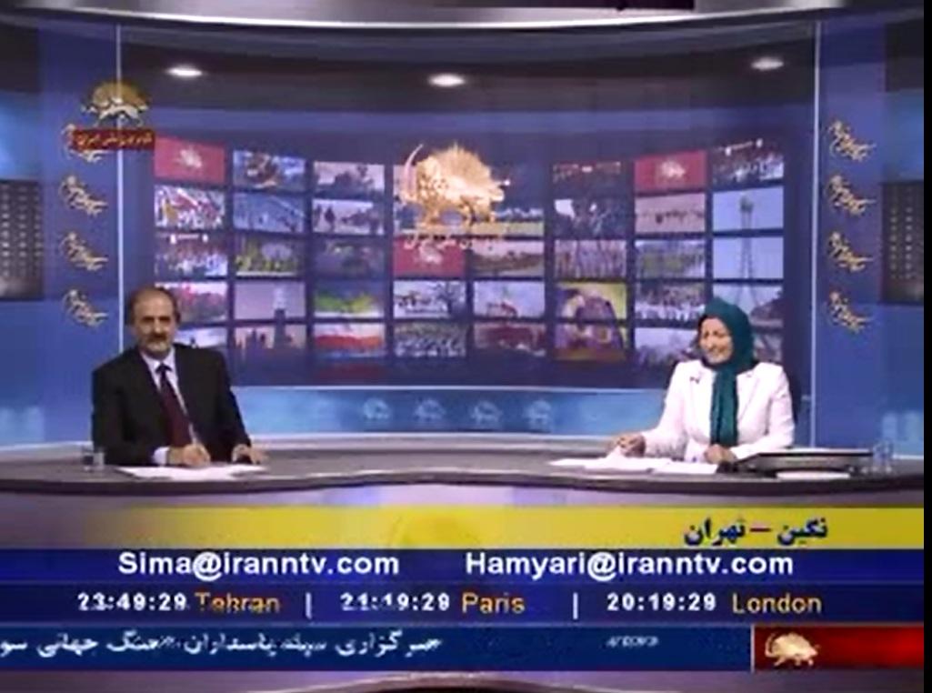 2013-01-31-Hamyari.jpg