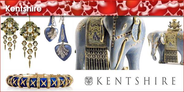 2013-01-31-Kentshirepanel1.jpg