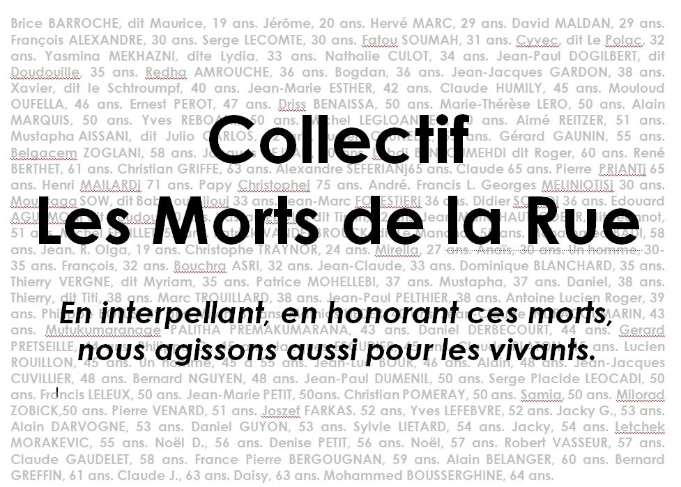 2013-01-31-LogoCollectifLesMortsdelaRue.JPG