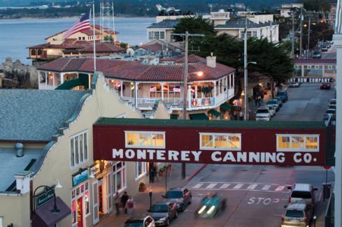 2013-01-31-MontereyCanneryRow2.jpg