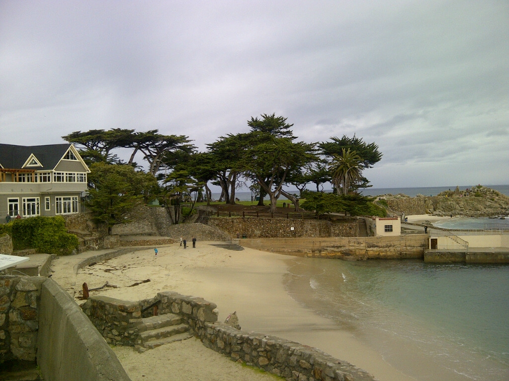 2013-01-31-MontereyPark.JPG