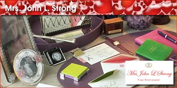 2013-01-31-MrsJohnLStrongpanel1.jpg