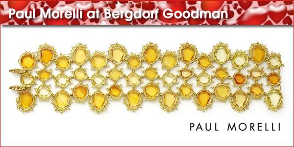 2013-01-31-PaulMorelli_at_BergdorfGoodmanpanel1.jpg