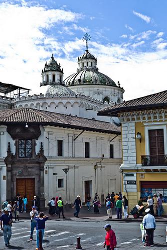 2013-01-31-QuitoEcuador.jpg