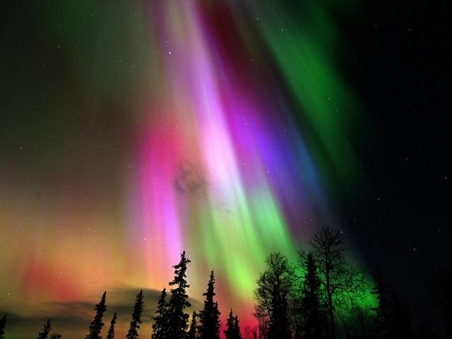 Aurora Borealis Finland.jpg