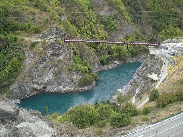 Kawarau River bungee.JPG