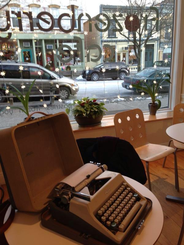 2013-01-31-newtypewriter.jpg