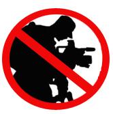2013-01-31-no_video.jpg