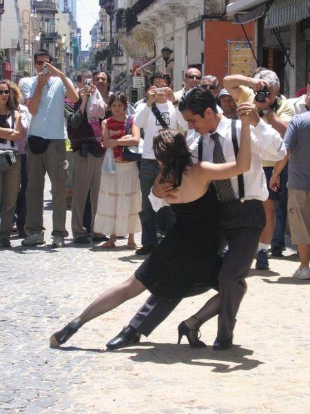 Argentine Tango.JPG