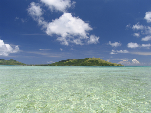 Yasawa Islands.png