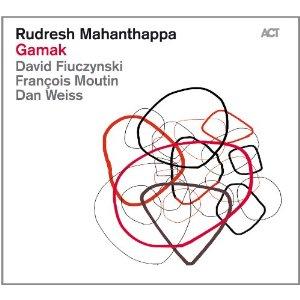 2013-02-01-GAMAKReduresh.jpg