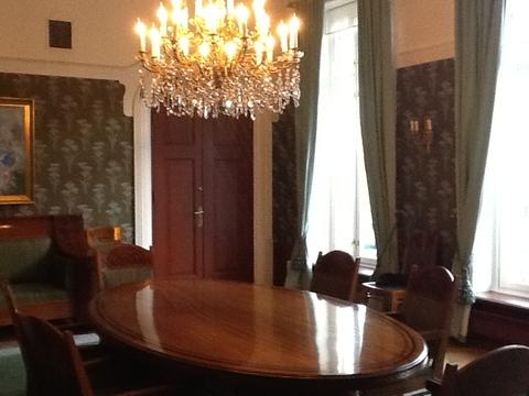 2013-02-01-Table.JPG
