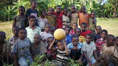 2013-02-01-ZanzibariYouthwithChevybrandedOWF.jpg