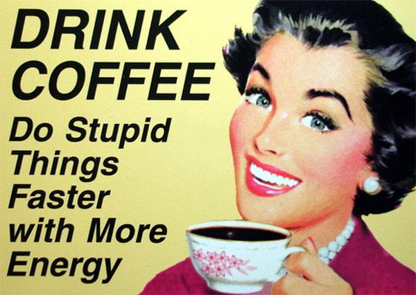 2013-02-01-coffee.jpg