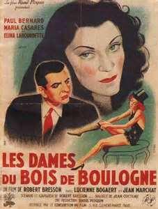 2013-02-01-damesboisboulogne.jpg