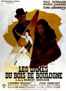 2013-02-01-damesboisboulognebis.jpg