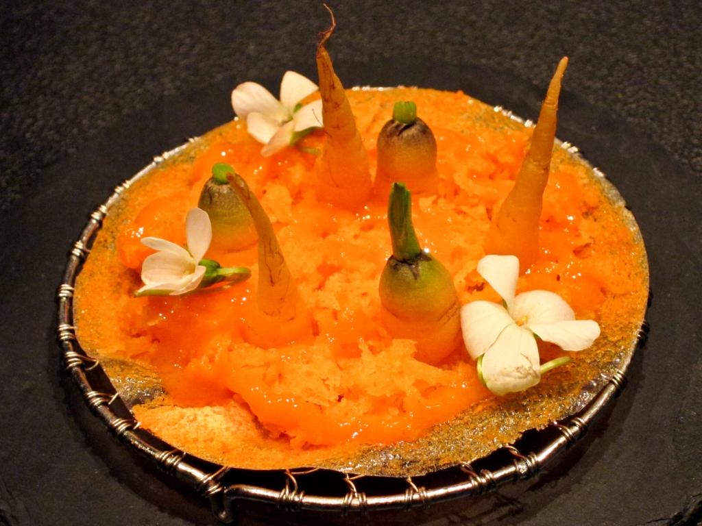 2013-02-01-flowerfood.jpg