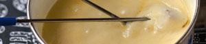 2013-02-01-fondue1.jpg