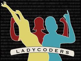 2013-02-01-ladycoders.jpg