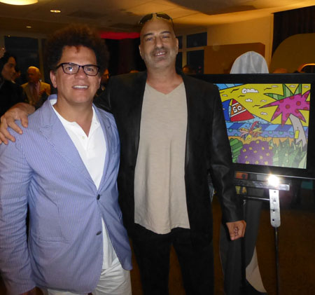 2013-02-01-tombritto.jpg