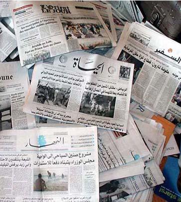 2013-02-02-1NewspapersinLebanonAbuFadil.jpg