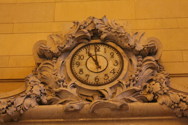 2013-02-02-Herz_Clock_Grand_Central_Station_100.png