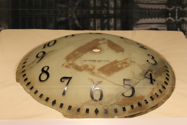 2013-02-02-Herz_clockface_Grand_Central_Station_100.png