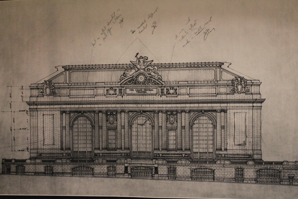 2013-02-02-Herz_drawing_Grand_Central_Station_100.png