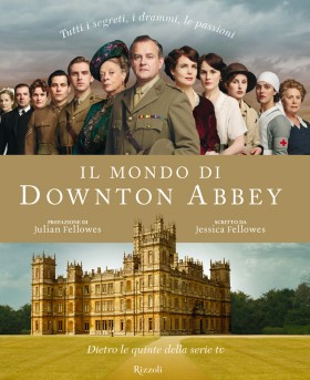 2013-02-02-Users-evolution-Desktop-il-mondo-di-downton-abbeycopertina.jpg-ilmondodidowntonabbeycopertina.jpg