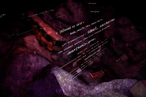 2013-02-02-deadtower.jpg